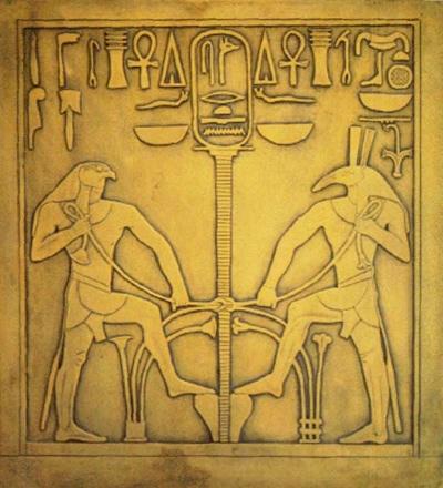horus_set