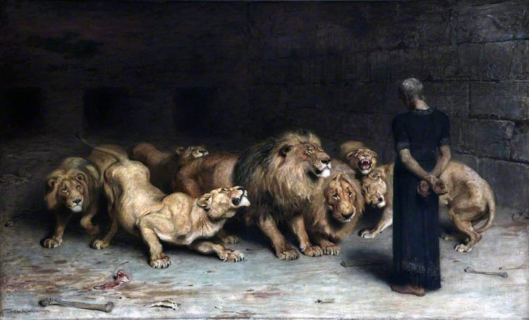 daniel-lion-den