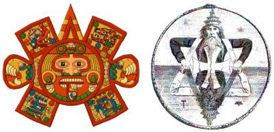 aztec-seal