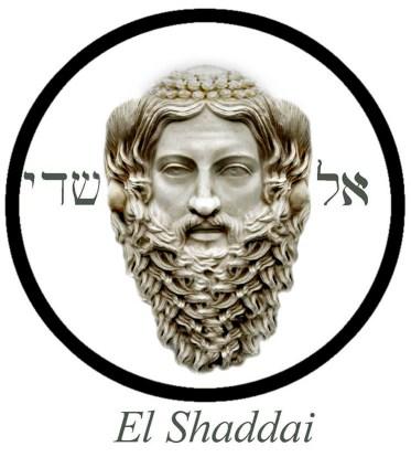 El_Shaddai