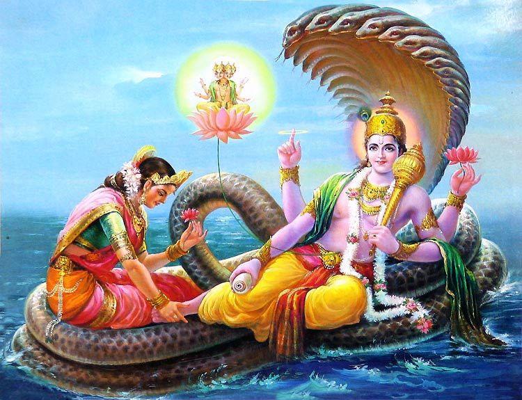 NarayanaBrahma