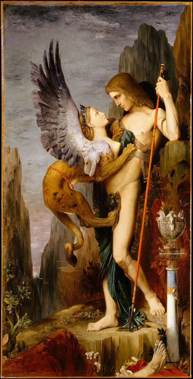 Oedipus_and_the_Sphinx_1864