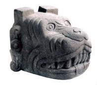 Xolotl-tiger