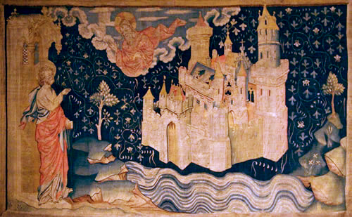 new-jerusalem-tapestry