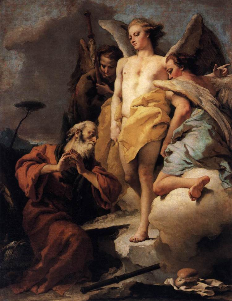 abraham-and-the-three-angels-1