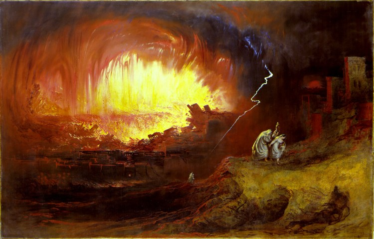 John_Martin_-_Sodom_and_Gomorrah-1200