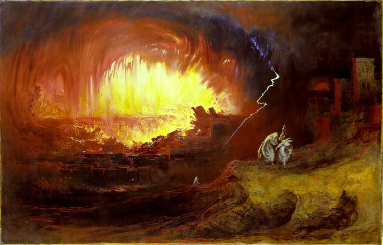 John_Martin_-_Sodom_and_Gomorrah-1200