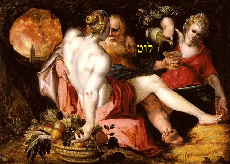 Prophecies-of-the-Days-to-Come-06-Escape-from-Sodom-and-Gomorrah-8