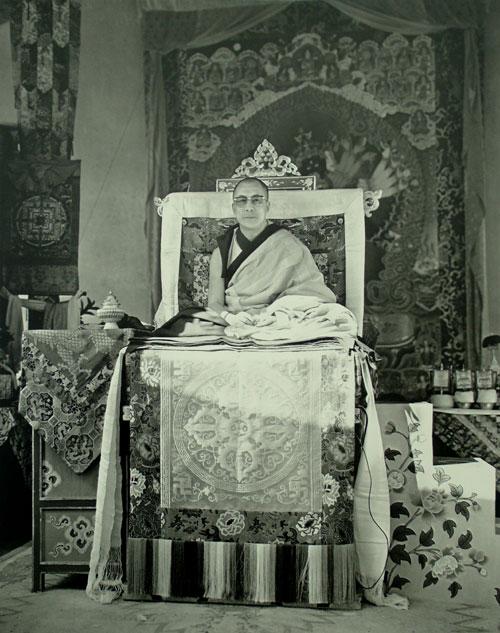 dalailama1974