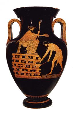 greek-amphora
