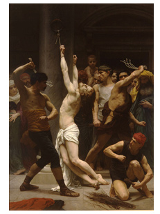 jesus-scourged