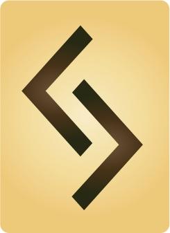 rune-jera