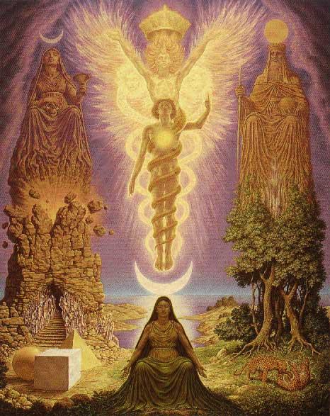The-Vision-of-Hermes-Trismegistus-by-Johfra-Bosschart