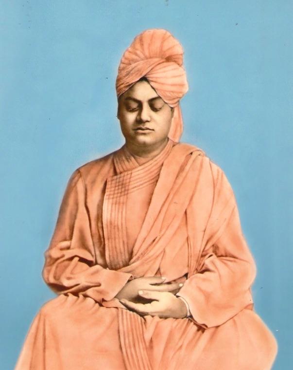 vivekananda-meditating