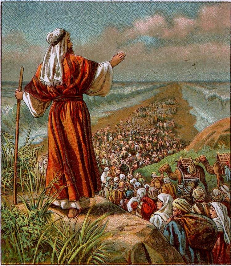 exodus-the-red-sea