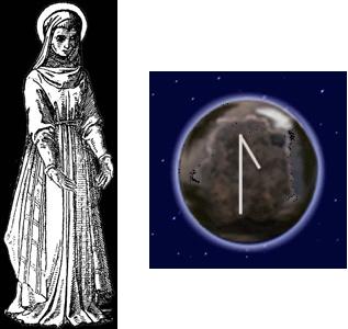 laf-woman-rune