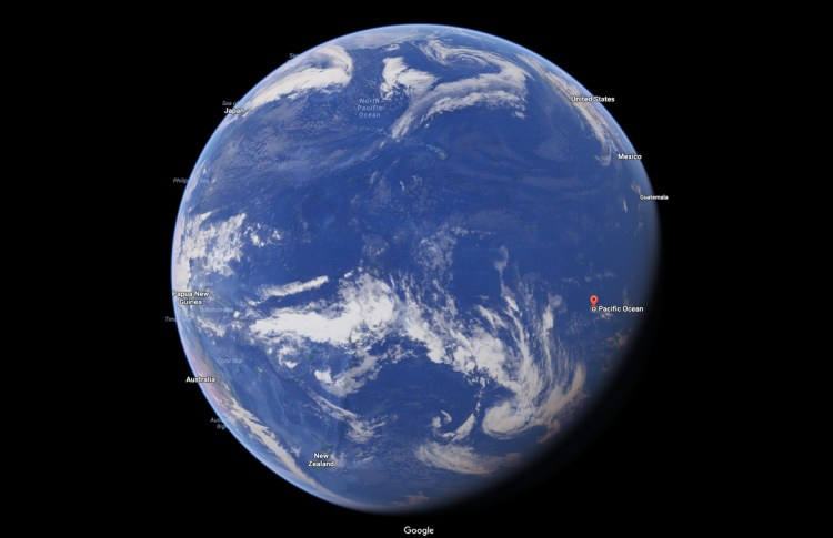 pacific-ocean-satellite