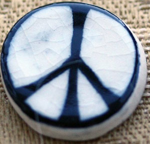 peace_badge