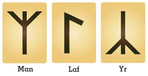runes-laf-yr-man2