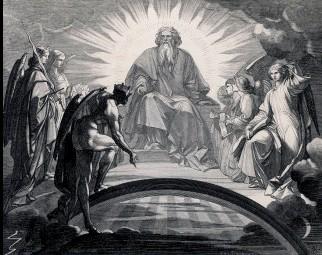 The-Gnostic-Moses-08-Moses,-Israel,-Satan-and-Job-006