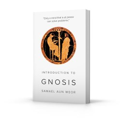 introduction-to-gnosis