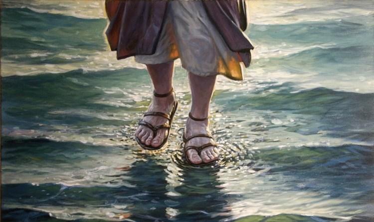 Jesus_Walking_on_Water_v2