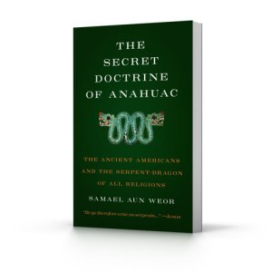 secret-doctrine-of-anahuac