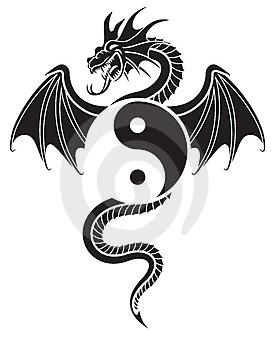Dragonyinyang