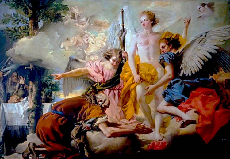 Abraham_and_the_Angels