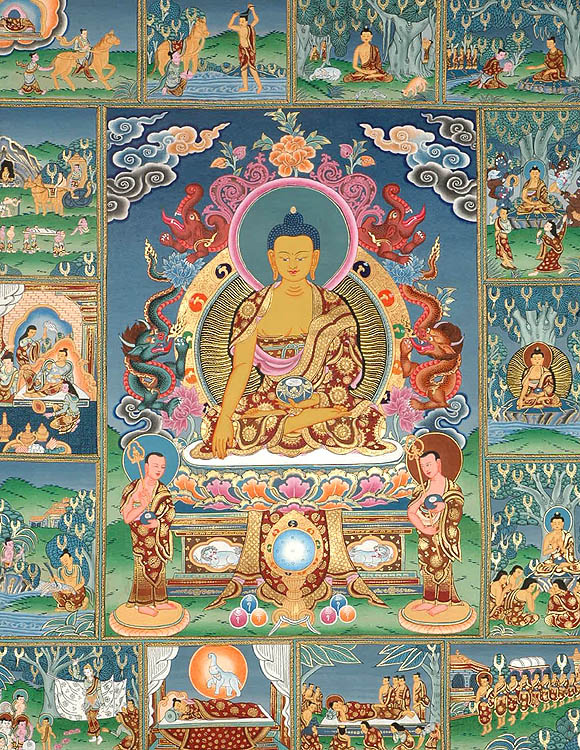 buddha_shakyamuni_life