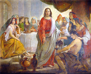 Wedding-of-Cana-of-Galilee