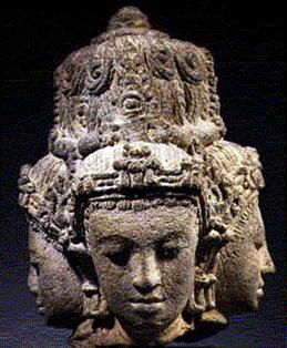 Brahma,-Vishnu,-Shiva