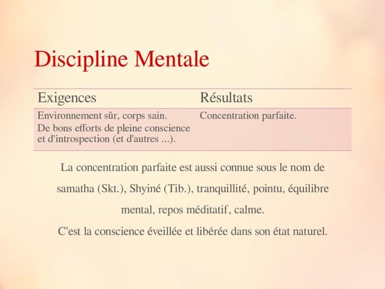 Commencer-Ici-et-Maintenant---Commencer-la-Meditation---Theorie-et-Pratique-006