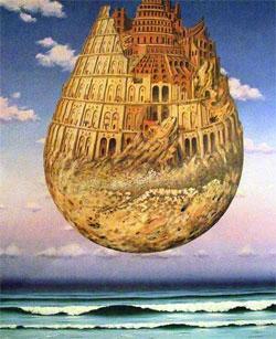 Psychological-Moon-Babel