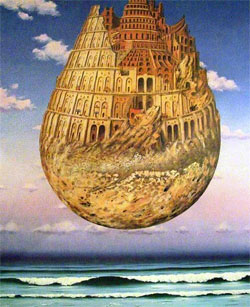Psychological-Moon-Babel