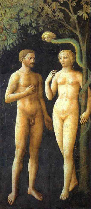Adam-and-Eve---Ida-Pingala