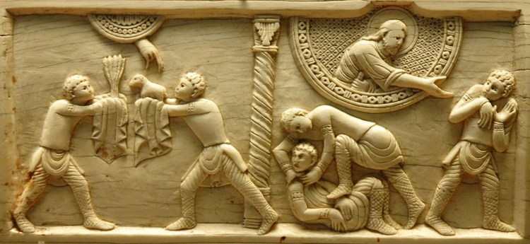 cain_abel_ivory_louvre-1200