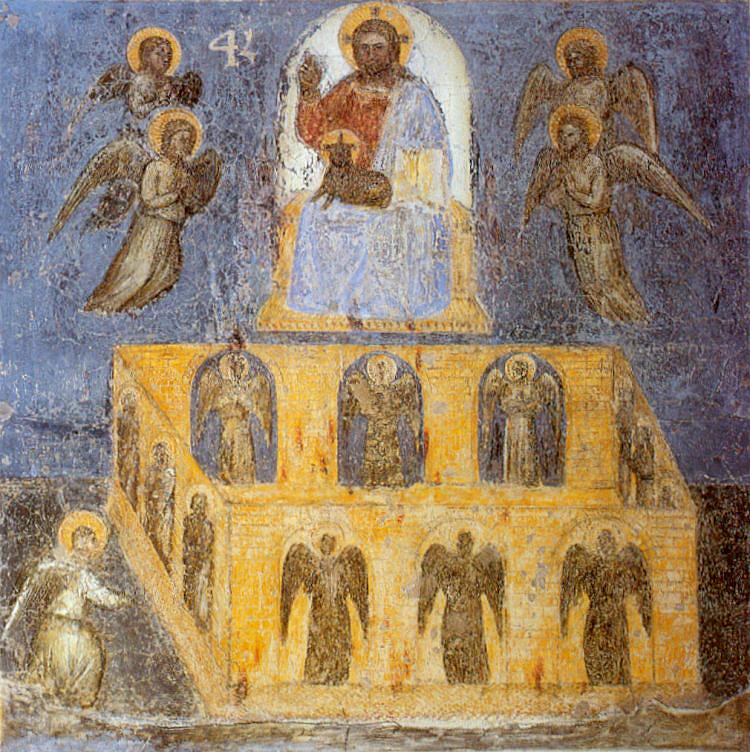 celestial-jerusalem