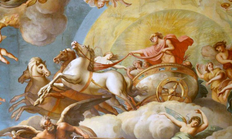 apollo-chariot-large