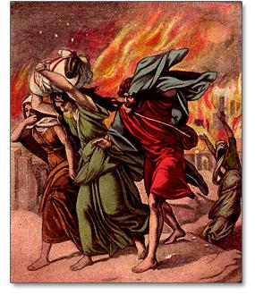 genesis19-burning