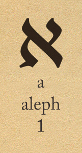 letters-ref-aleph