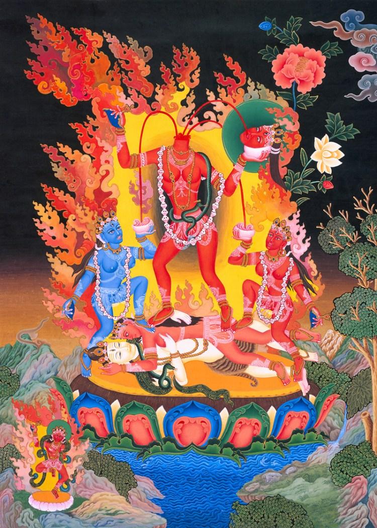 vajrayogini-tantra-800
