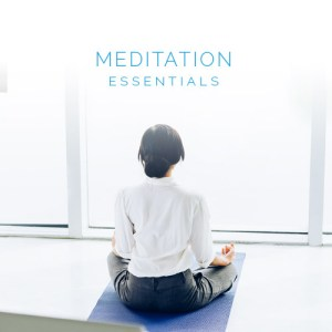 meditationessentials