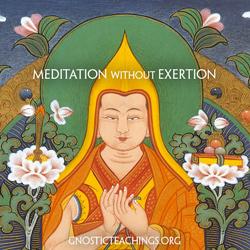 meditationwithoutexertion250