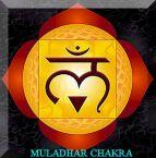 muladharachakra