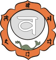 swadhis