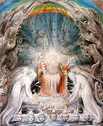 throne-in-heaven