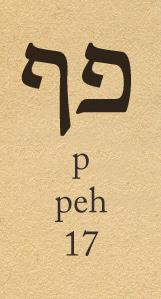 letters-ref-peh
