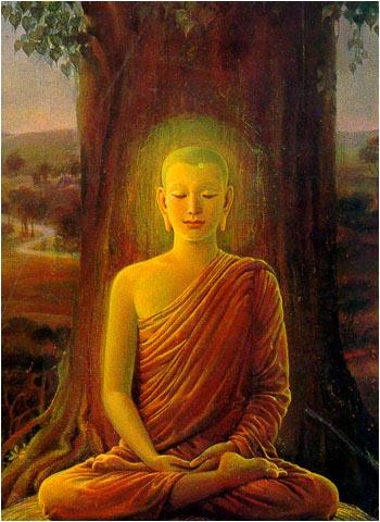 https://i1.wp.com/gnosticteachings.org/images/stories/Revelation/gautama.jpg