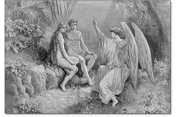adam-eve-angel